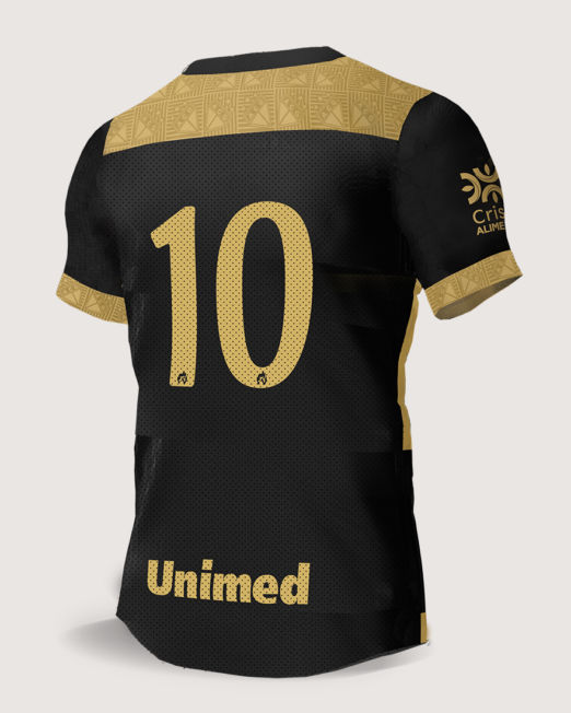 camisa_gold_dragao_costas