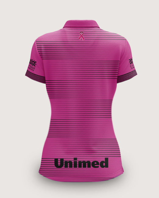 camisa_outubro_rosa_costas_ecommerce